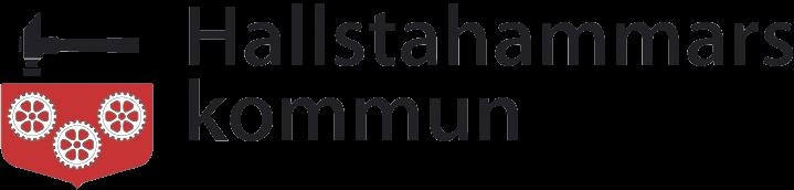 Hallsta-logo.png