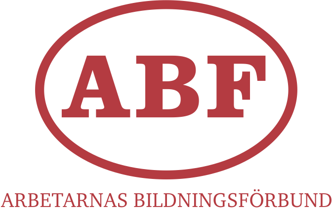 abf-logo.png