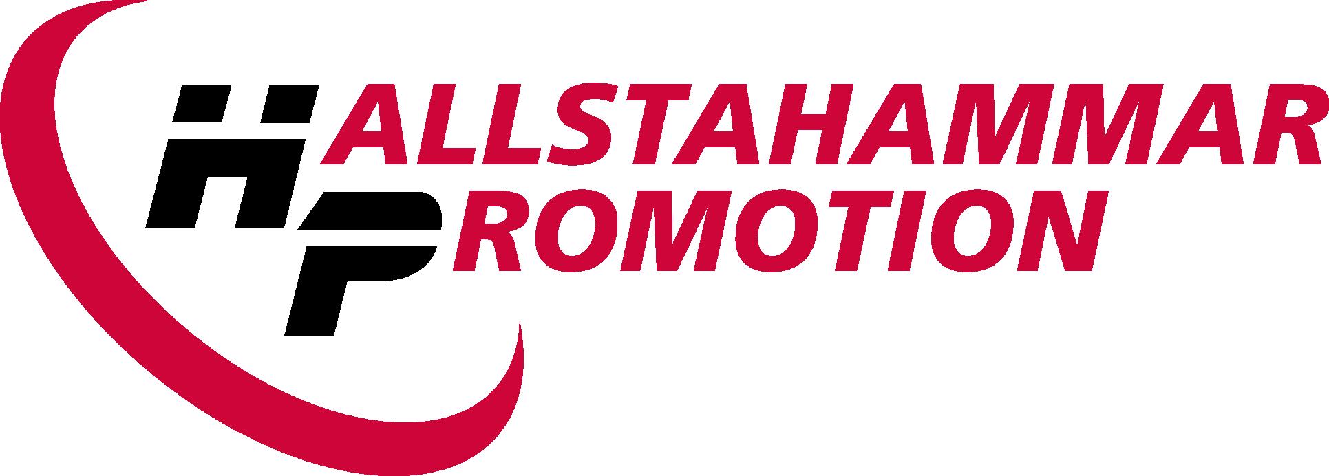 hallstapromo-logo.png