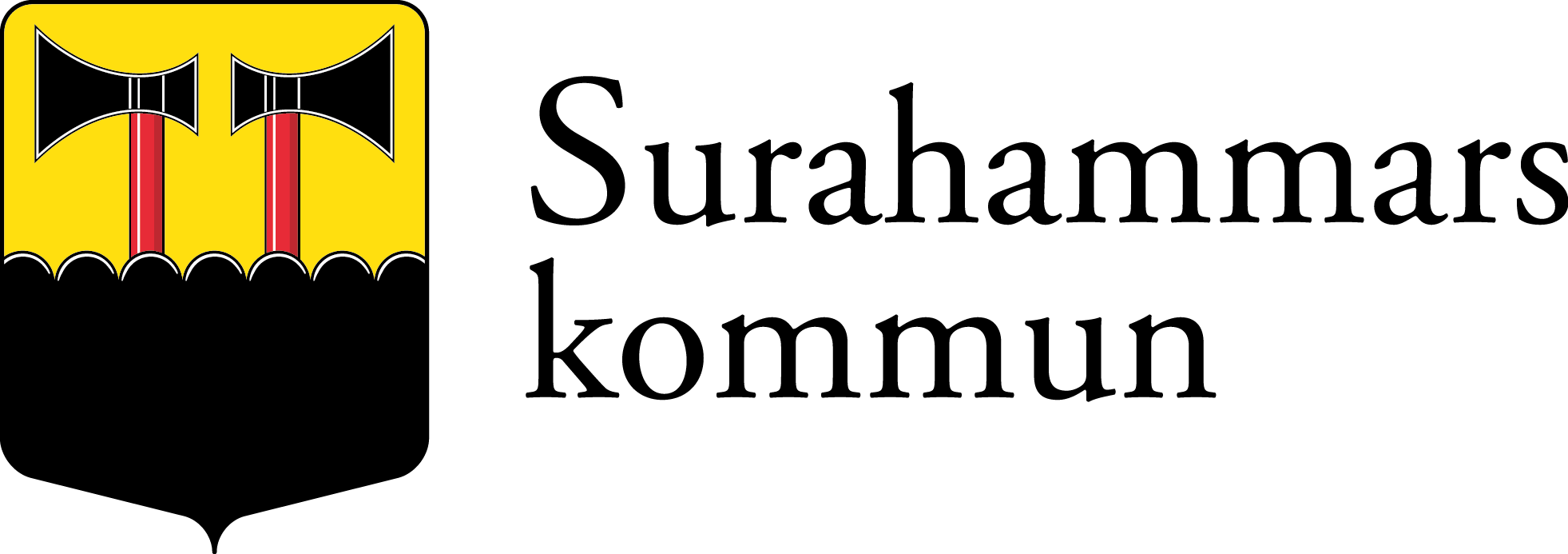 sura-logo.png
